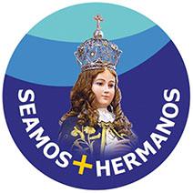 2 Arte Chapita Virgen 40 h 2019